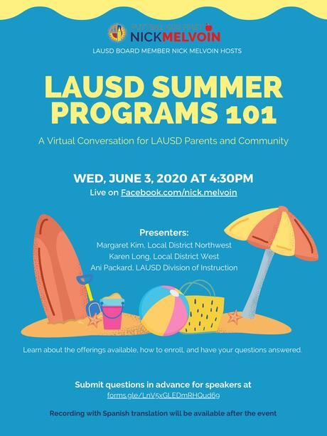 LAUSD SUMMER PROGRAMS 101 FLYER 3_0001.jpg